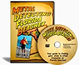 Metal Detecting Florida Beaches
