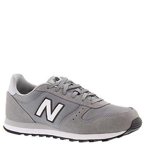 new-balance-mens-ml311-lifestyle-fashion-sneaker-steel-12-2e-us