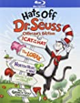 Dr. Seuss: Hats off to Dr. Seuss Coll...