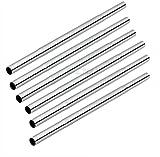 Golf Steel Shaft Extension .580 Extend 12 Clubs