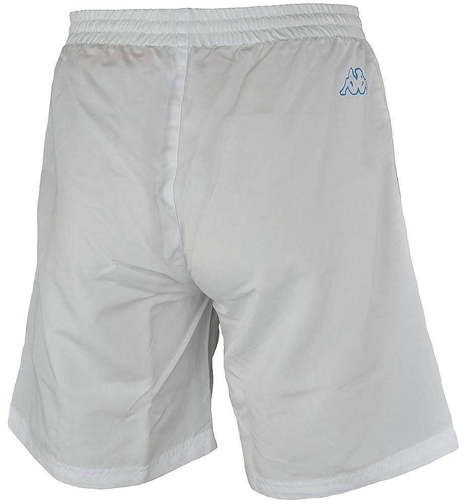Kappa Radon Bermuda Herren Sport Lifestyle Short Kurze Hose
