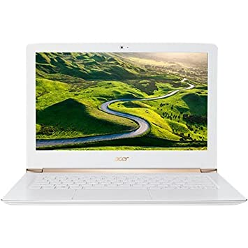 New Drivers: Acer Aspire S5-371T Intel Bluetooth