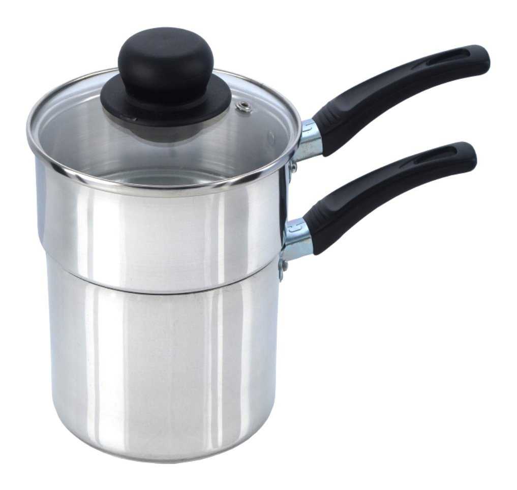 Ancillary Range 16 cm Porringer/Double Boiler