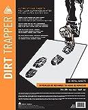 Dirt Trapper Ultra Sticky Mat - 30 layer refill