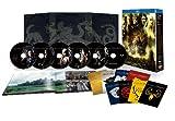 [DVD]ゲーム・オブ・スローンズ 第一章:七王国戦記 ブルーレイ コンプリート・ボックス(初回限定生産) [