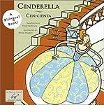 img - for [ Cinderella/Cenicienta (Bilingual) (Bilingual Fairy Tales (Paperback) #BILI) (English, Spanish) ] By Boada, Francesc ( Author ) [ 2001 ) [ Paperback ] book / textbook / text book