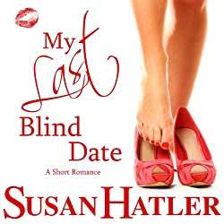 My Last Blind Date