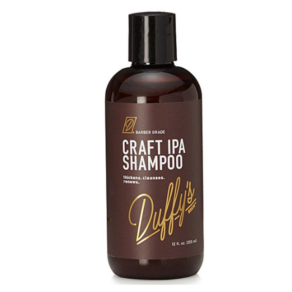 Beer treats skin and hair 5