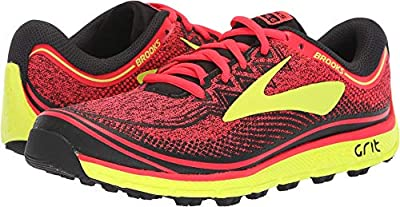 Brooks Men's PureGrit 6