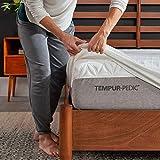 Tempur-Pedic TEMPUR-ProtectWaterproof Mattress