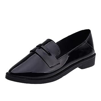 Flat Shoes Casual Shoes Women's Shoes