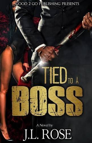 Search : Tied to a Boss