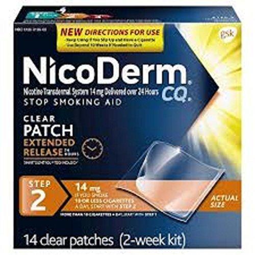 nicoderm-cq-step-2-clear-patches-14-mg-1-x-14-units-by-nicoderm-cq