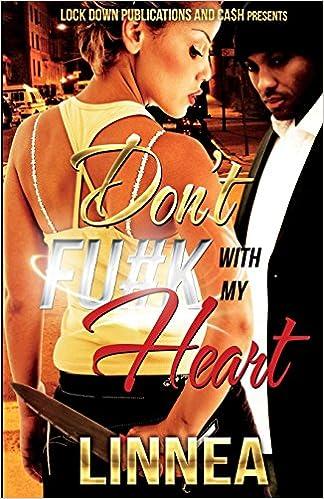 Descargar Libros En Don't F#ck With My Heart Epub En Kindle