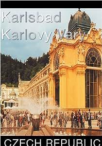 Karlsbad - Karlovy Vary