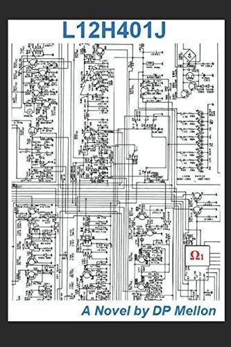 Download L12H401J pdf epub