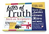 Bites of Truth - Sticky-Note Scriptures