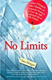 No Limits, Sara Morgan, 0615299326