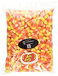Jelly Belly Jelly Beans, Gourmet Candy Corn, 1 Pound