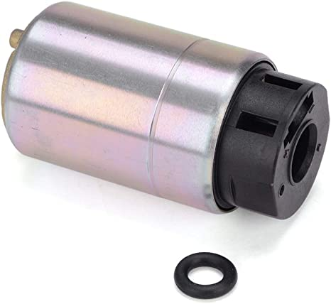 DCT Pompe /à carburant 12 V pour Honda16700-MFL-000 003 013 MFJ-D02 CBR1000RR MGE-003 VFR1200F CBR600RR pour Yamaha 5UX-13907-00 2PN 5YU 2C0 2D1-13907-00 01 20 2007-2017