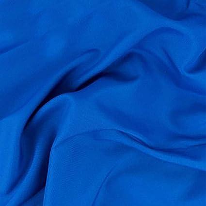 Sfondi tinta unita blu