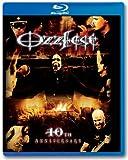 Ozzfest: 10th Anniversary [Blu-ray]