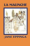 Throughout history, countries have been conquered; civilizations destroyed; cultures eliminated; people killed by the masses. All for God and gold.  Jane Eppinga's interest and vast experience in writing about history culminates in a fascinat...
