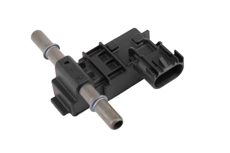 CAM020 Camshaft Position Sensor OE# 3931038050 MD327107 for DODGE HYUNDAI KIA CHRYSLER EAGLE MITSUBISHI 1997-2006
