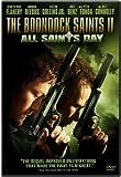 The Boondock Saints II: All Saints Day poster thumbnail