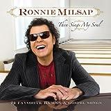 Then Sings My Soul (2 CDs)