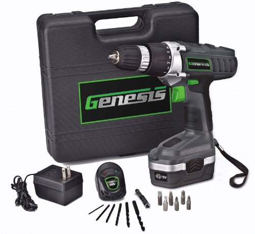 Buy battery powered hand drill