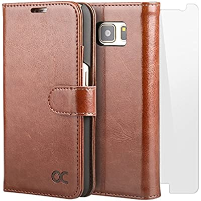 ocase-samsung-galaxy-s7-case-screen-1
