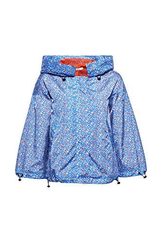 Blu Giacca By 430 blue Edc Donna Esprit AIqOnHSSR