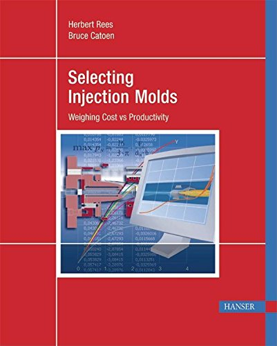 Selecting Injection Molds: Weighing Cost vs. - Polymer Plastic Vs