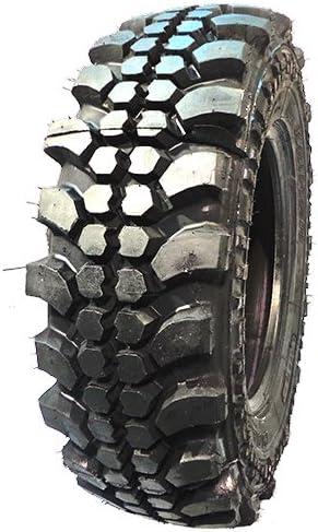 S /195//R15/runderne uert M Offroad pneumatici MT Kaiman 195//80R15/