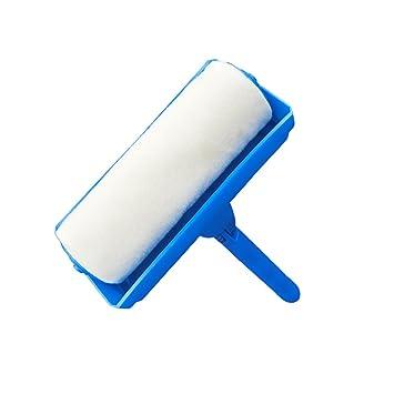 Generic 9 Pouces Rouleau de Peinture pour Plafond Outil Bricolage ...