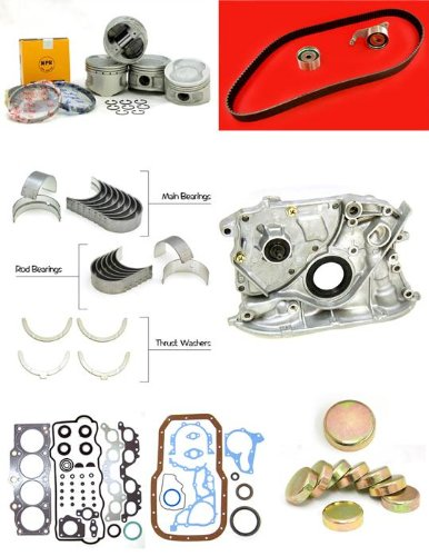 desertcart Saudi: Certified Automotive Parts   Buy Certified