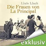 Die Frauen von La Principal | Lluís Llach