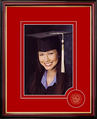 - Campus Images KY996CSPF Western Kentucky University Graduate, 5