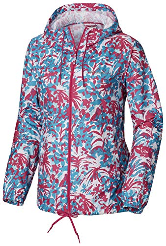 Columbia Women's Flashward Printed
