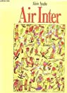 Air Inter par Ayache