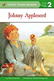 Johnny Appleseed (Puffin Young Reader. L2) ( apple seed Johnny )(Chinese Edition)