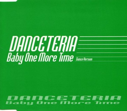 danceteria-baby-one-more-time-5-versions-german-import