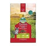 Essentials Chinchilla Food - 10 lb