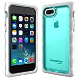 Gumdrop Cases Droptech for Apple iPhone 7 Plus - Best Reviews Guide