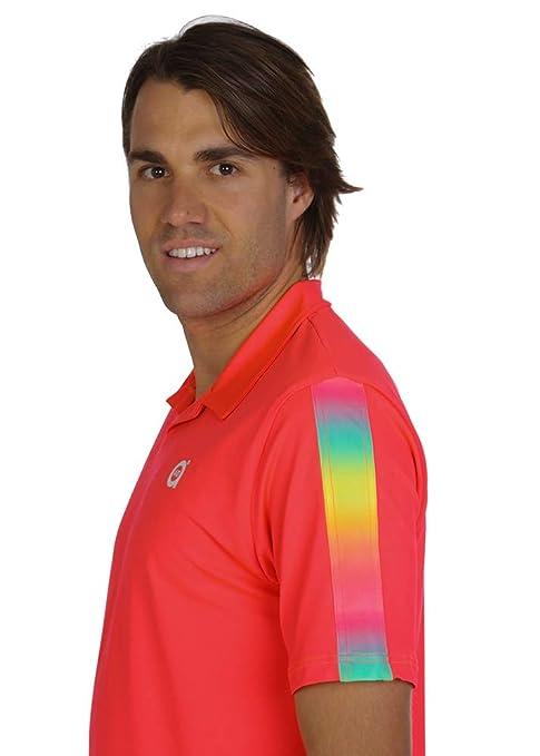 a40grados Sport & Style, Polo Person, Hombre, Tenis y Padel ...
