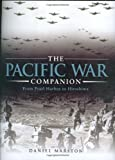 img - for The Pacific War Companion: From Pearl Harbor to Hiroshima book / textbook / text book