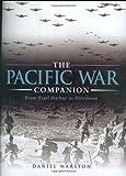 The Pacific War Companion, , 1841768820