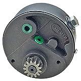 773126M92 NEW Power Steering Pump for Massey Ferguson 35 50 135 150 230 235 245