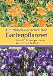 Flora, les 400 plantes pour votre jardin